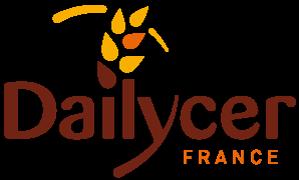 dailycer-france
